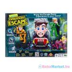 Operation: Escape Room - Junior