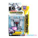 Transformers: Cyberverse - Megatron robot figura