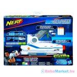 Nerf Modulus Mediator: Barrel szivacslövő fegyver