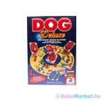 Dog Deluxe társasjáték