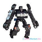 Transformers: Energon Igniter Speed - Barricade akciófigura