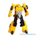 Transformers: Energon Igniter Speed - Bumblebee Camaro akciófigura