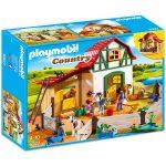 Playmobil - Lovasudvar - 6927