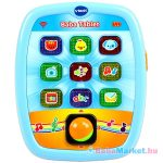 V-TECH: Baby - Baba Tablet