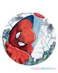 Gyerek strandlabda - Bestway Spider Man