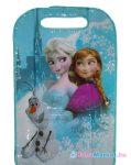 Védőfólia ülésre - Disney Frozen