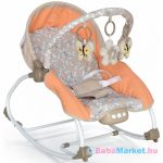 Pihenőszék babáknak - Baby Mix beige