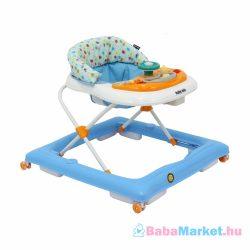 Bébikomp - Baby Mix blue-white