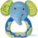 Hűsítő rágóka - Akuku elefánt