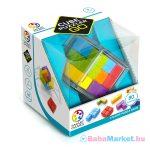 Cube: Puzzler Go készségfejlesztő játék