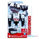 Transformers: Megatron akciófigura - 12 cm