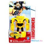 Transformers: Bumblebee akciófigura - 12 cm