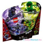 LEGO Ninjago: Spinjitzu Llyold Garmadon ellen 70664