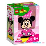 LEGO DUPLO: Első Minnie egerem 10897