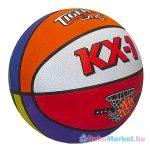 Színes kosárlabda