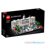 LEGO Architecture: Trafalgar tér 21045