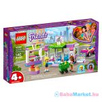 LEGO Friends: Heartlake City Szupermarket 41362