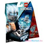 LEGO Ninjago: Spinjitzu Csapás - Zane 70683