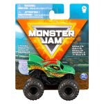Monster Jam: Dragon kisautó - 1:70