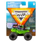 Monster Jam: Grave Digger kisautó - 1:70
