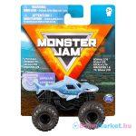 Monster Jam: Megalodon kisautó - 1:70