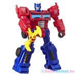 Transformers Árnyékháború : Optimus Prime akciófigura