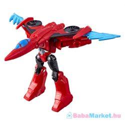 Transformers Árnyékháború : Windblade akciófigura