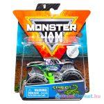 Monster Jam: Stinger Unleashed kisautó