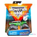 Monster Jam: Avenger kisautó
