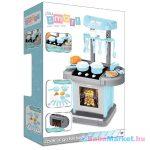 Smart: CooknGo játék konyha szett