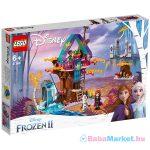 LEGO Disney: Elvarázsolt lombház 41164