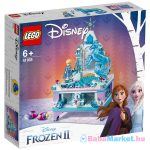 LEGO Disney: Elza ékszerdoboza 41168