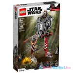 LEGO Star Wars: AT-ST Raider 75254