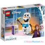 LEGO Disney: Olaf 41169