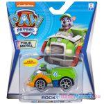 Mancs őrjárat: Rocky fém járműve - 1:55