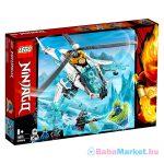 LEGO Ninjago: Shurikopter 70673