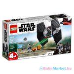 LEGO Star Wars: TIE vadász támadás 75237