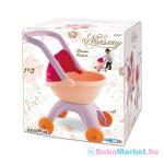 Écoiffier Nursery játékbabakocsi
