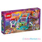 LEGO Friends: Víz alatti hinta 41337