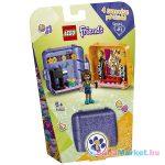 LEGO Friends: Andrea dobozkája 41400