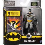 DC Batman: Batman különleges akciófigura