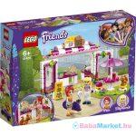 LEGO Friends: Heartlake City Park Café 41426