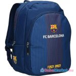 FC Barcelona ovis hátizsák - kék