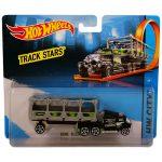 Hot Wheels City: Bone Blazers kamion
