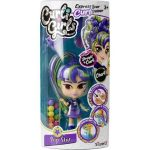 CurliGirls - Varázslokni babák: Pop Star Charli