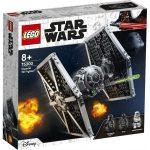 LEGO Star Wars Birodalmi TIE Vadász 75300