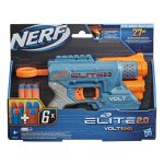 Nerf: Elite 2.0 Volt Sd-1 kilövő