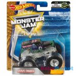 Hot-Wheels-jatekok-Grave-digger