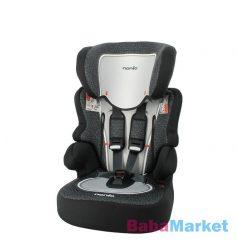 Nania autós gyerekülés 9-36 kg - Akciós Ár 12790 ft 03bd5c2120