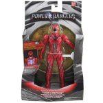 Power Rangers: Akciófigura - 18 cm - többféle